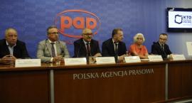 Inauguracja KWW Koalicja Bezpartyjni i Samorządowcy