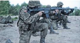 Czy Polska jest bezpieczna w świecie? Tu i teraz? BiS mówi: nie za bardzo!