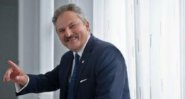 Marek Jakubiak oficjalnie potwierdził, że startuje z listy Bezpartyjnych