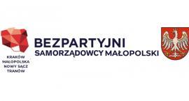 Bezpartyjni Samorządowcy Małopolski zapraszają na konferencję posła Marka Jakubiaka