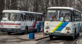 Bezpartyjni i Samorządowcy: komunikacja lokalna – ustawowe zadanie gminy