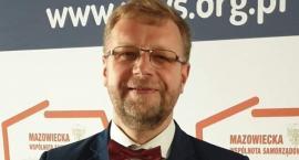 Udało się! Bezpartyjni i Samorządowcy zarejestrowali listy kandydatów w Płocku
