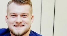 Piotr Drzewiński: - Młodzi muszą bardziej angażować się w życie polityczne...