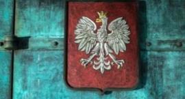 Sąd Najwyższy oddalił dwie skargi komitetów wyborczych Bezpartyjnych i Samorządowców!