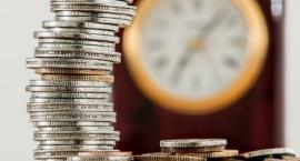 Dlaczego Polacy mało zarabiają?