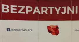 Spoty wyborcze Bezpartyjnych i Samorządowców ruszają w TVP3 od soboty 28 września br.
