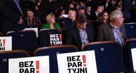 Zakończyła się Konwencja Wyborcza Bezpartyjnych i Samorządowców w Piastowie. Relacja bieżąca...