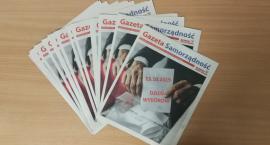 44 numer gazety Samorządność [CZYTAJ ONLINE]