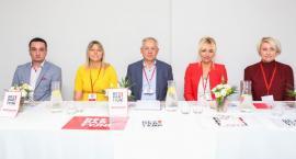 Konferencja Bezpartyjnych w Ostrołęce [WIDEO]