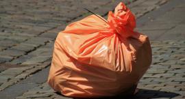 Drożeje gospodarka odpadami. Bezpartyjni krytycznie o tym, co się dzieje