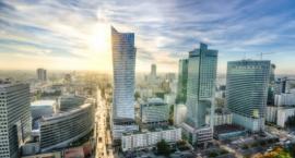Cząstkowe wyniki wyborów w Warszawie i okolicach