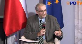 Andrzej Rychard: czy polska polityka jest słabo koalicyjna?