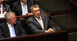 Roman Giertych postanowił złożyć protest wyborczy