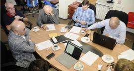 Podsumowanie zebrania Zarządu MWS [24.10.2019]