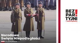 Niech żyje Polska!