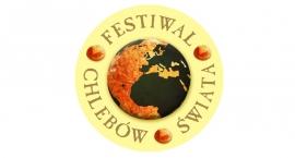 III edycja Festiwalu Chlebów Świata już od 22 kwietnia!