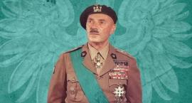 Pamiętamy o Bitwie o Monte Cassino i Generale Władysławie Andersie!