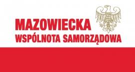 Inauguracja działalności MWS w powiecie przasnyskim