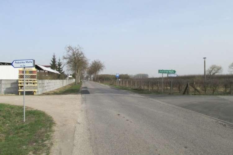 Drogi i komunikacja, Ogłoszono przetarg rozbudowę drogi wojewódzkiej - zdjęcie, fotografia