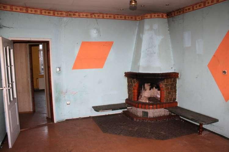 USUNIĘTE Informacje, Mieszkanie remont - zdjęcie, fotografia