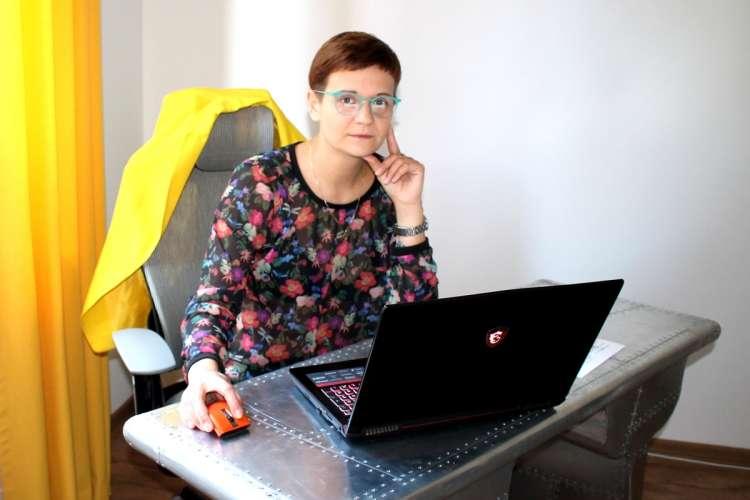 USUNIĘTE Informacje, Biuro projektowania wnętrz życie - zdjęcie, fotografia