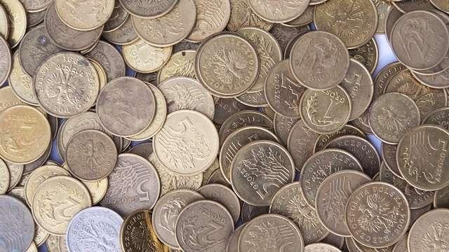 Domyślna_stara, Zaglądamy portfele sołtysów - zdjęcie, fotografia