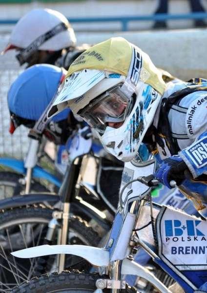 USUNIĘTE Sport stare, Drużynowe Mistrzostwo - zdjęcie, fotografia