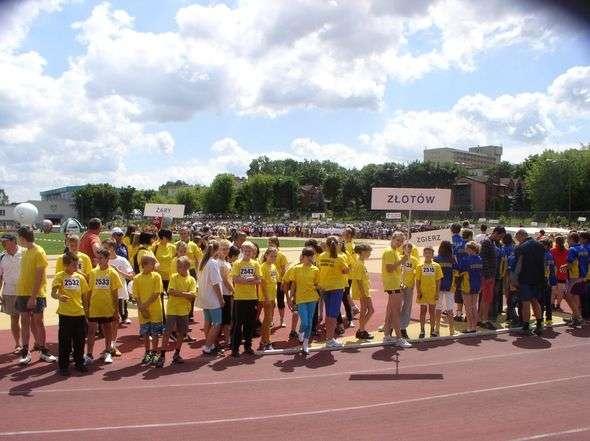 USUNIĘTE Sport stare, rekordy Polski! - zdjęcie, fotografia