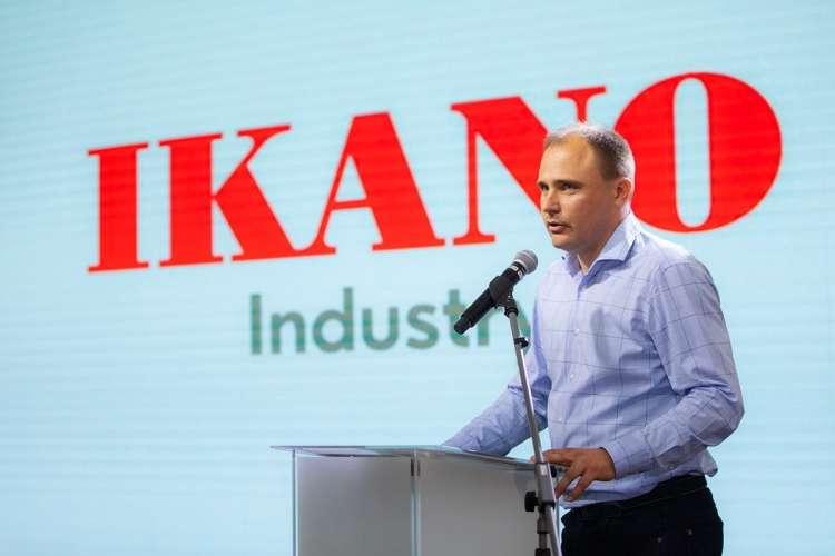 Biznes i praca, Krajeńska fabryka snów - zdjęcie, fotografia