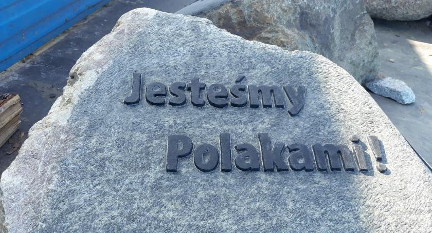 Prawdy wykute w kamieniu