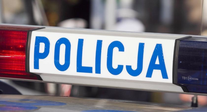 Policja - komunikaty i akcje, Pracownicy cywilni Policji będą zarabiać więcej - zdjęcie, fotografia