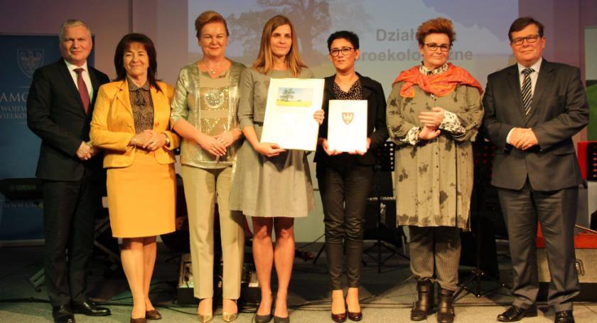 Konkursy i zawody, 10000 projekt Miejska Fabryka Czystego Powietrza Złotowa - zdjęcie, fotografia