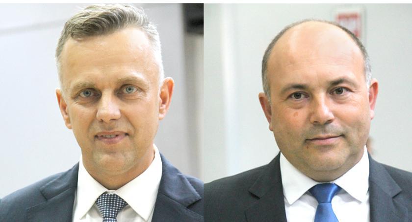 Wybory, obiecują kandydaci stanowisko wojta Tarnówce - zdjęcie, fotografia