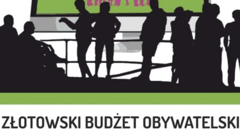 Budżet obywatelski, Znamy projekty Budżetu Obywatelskiego przyjęte realizacji - zdjęcie, fotografia