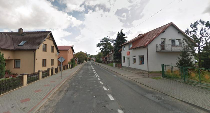 Administracja, Wyższe podatki mieszkańców gminy Lipka - zdjęcie, fotografia