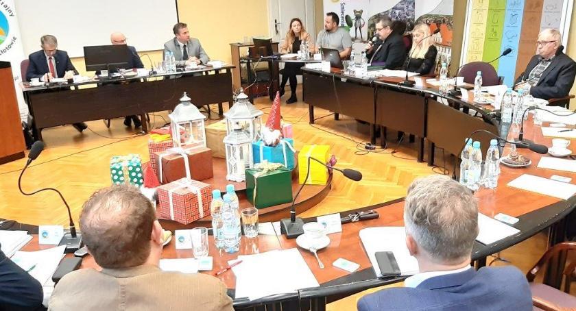 Póki co zarząd ZGK umorzył SM Piast część odsetek za opłatę wyrównawczą, oczym członków zgromadzenia ZGK poinformowano podczas tego posiedzenia