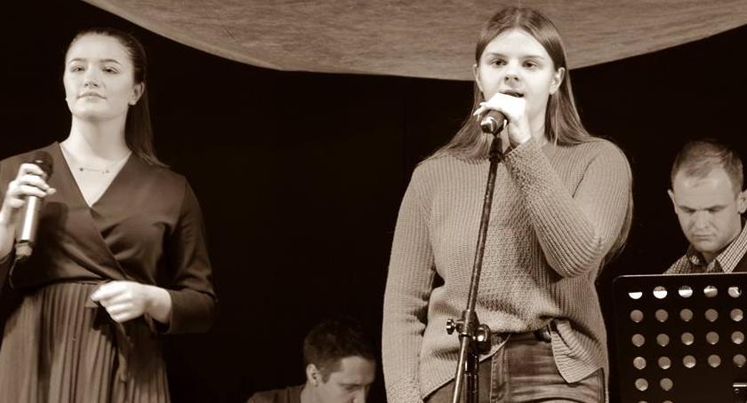 Koncerty muzyka, Pokolędzie Jastrowiu - zdjęcie, fotografia
