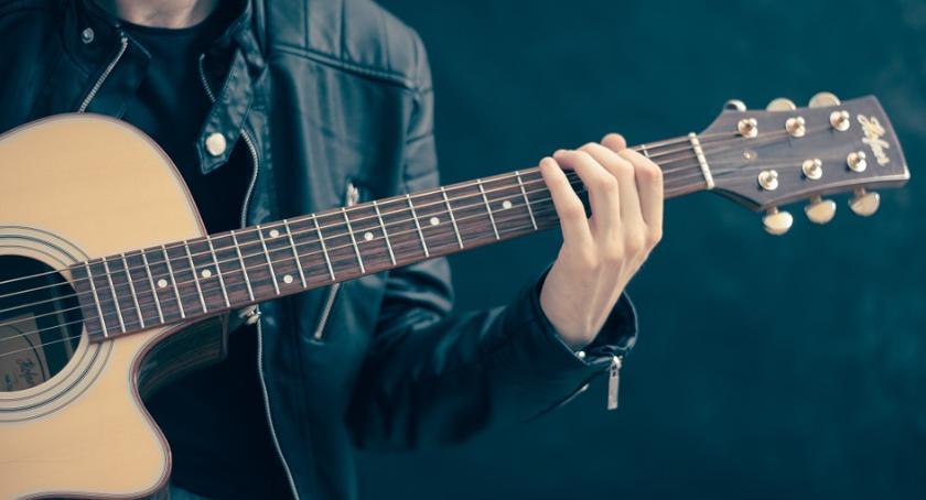 Koncerty muzyka, Music Sypniewie - zdjęcie, fotografia