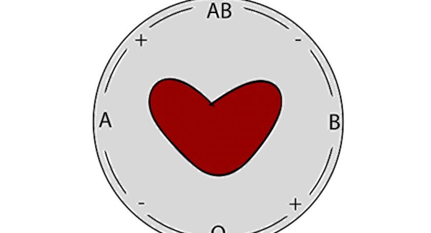 Zdrowie i szpital, Otwarte akcje poboru znamy harmonogram - zdjęcie, fotografia