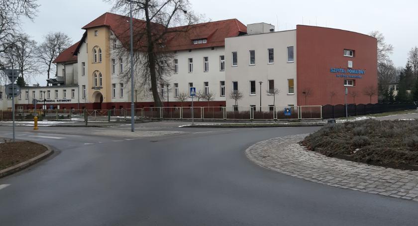 Zdrowie i szpital, Szpitalne oddziały zagrożone zamknięciem - zdjęcie, fotografia