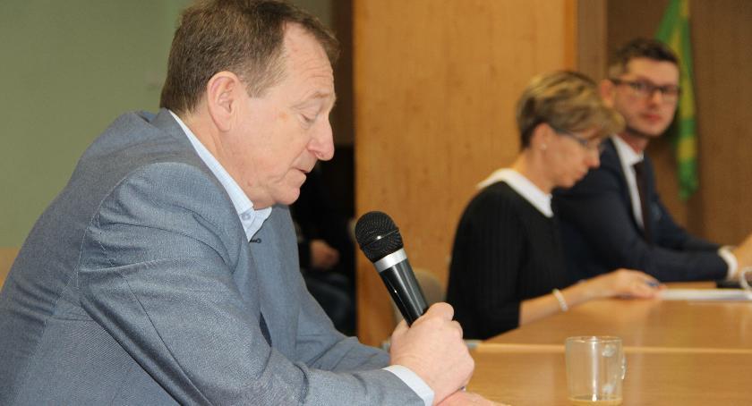 Administracja, Drogowa sesja Lipce - zdjęcie, fotografia