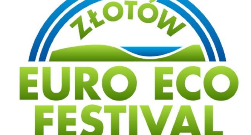 Spotkania i festyny, Burmistrz Złotowa unieważnił przetarg organizację Festival - zdjęcie, fotografia