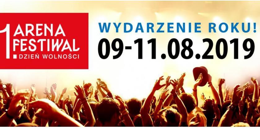 Koncerty muzyka, Agnieszka Chylińska wystąpi Jastrowiu! [Aktualizacja] - zdjęcie, fotografia