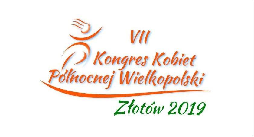Spotkania i festyny, Kongres Kobiet Północnej Wielkopolski odbędzie razem Złotowie - zdjęcie, fotografia