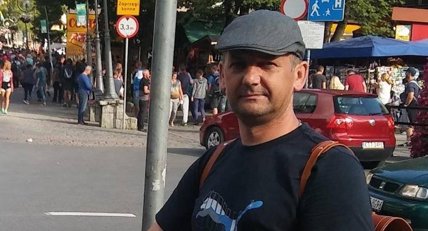 Biznes i praca, Wybrano nowego dyrektora kultury - zdjęcie, fotografia
