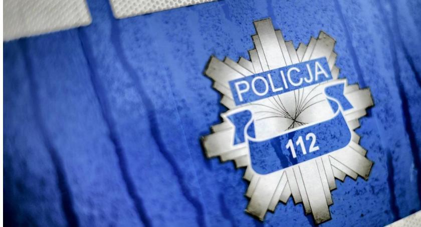 Kronika kryminalna, Okradli garaże zostali zatrzymani przez policję - zdjęcie, fotografia