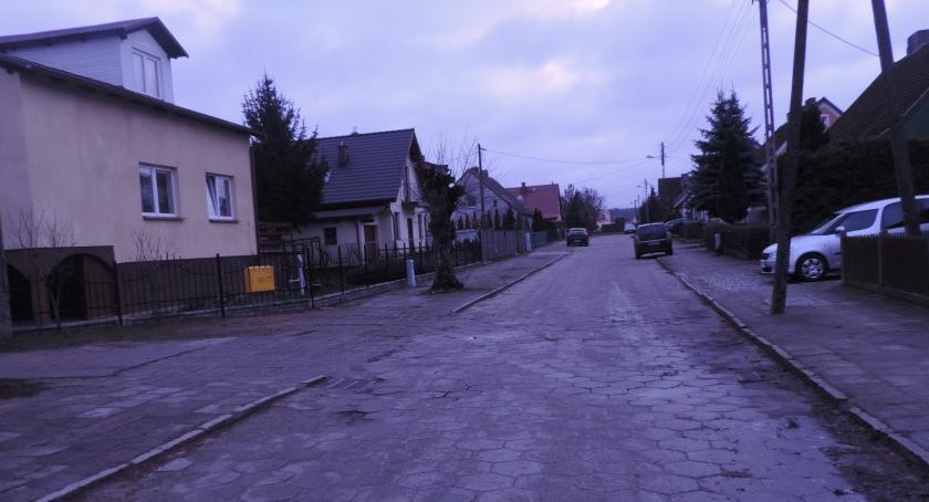 Inwestycje w powiecie, Jastrowie zbuduje chodniki - zdjęcie, fotografia
