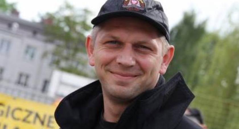Administracja, Wiebskowski rezygnuje mandatu radnego - zdjęcie, fotografia
