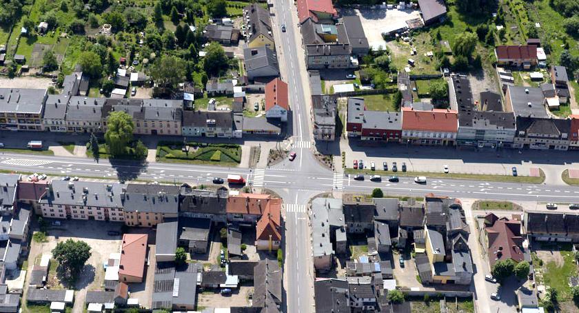 Inwestycje w powiecie, Miasto eksploduje pomysłami Plany rozwoju Jastrowia - zdjęcie, fotografia