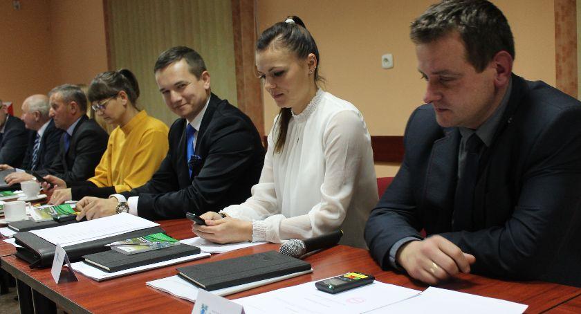Administracja, bonifikata opłaty użytkowanie wieczyste - zdjęcie, fotografia